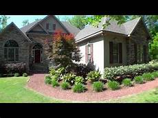 Executive Homes Realty Executive Home On 60 Acre Lake Priced To Sell At 550 000