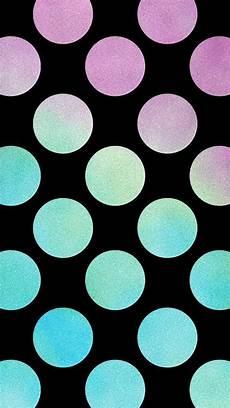 Polka Dot Wallpaper For Iphone by Polka Dot Wallpaper For Iphone Or Android Tags Polka