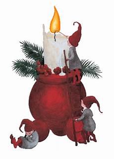 candele gif gif animate fuoco e