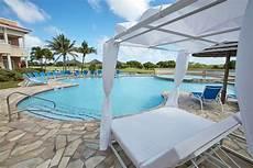divi golf and resort reviews divi golf and resort 150 豢3豢9豢4豢