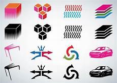 Design A Logo Free Download Free Logos Vector Art Amp Graphics Freevector Com