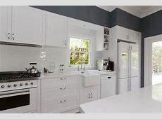 Quiamong St, Naremburn   Premier Kitchens