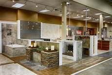 Floor And Decor Roswell Ga Floor Decor In Roswell Ga 404 942 4