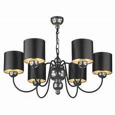 Pewter Pendant Light Fitting Traditional Rustic Ceiling Pendant In Pewter Finish With