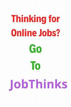 Quote Jobs Online Online Jobs Online Jobs College Hacks Productivity Quotes