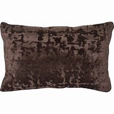 Sofa Pillows Decorative Sets Brown 3d Image by Mainstays Velvet Oblong Decorative Throw Pillow Brown