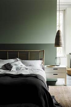 Ideas To Spice Up The Bedroom Spice Up The Bedroom Ideas For Him 14 Tips