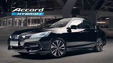 honda new 2020 2020 honda accord hybrid all new honda accord sedan