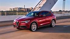 2019 Alfa Romeo Stelvio Release Date by 2019 Alfa Romeo Stelvio Release Date Car Review Car Review