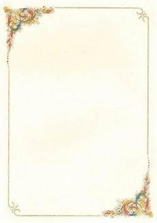 cornici per pergamene da scaricare gratis cornici per poesie word cornici per pergamena cornici