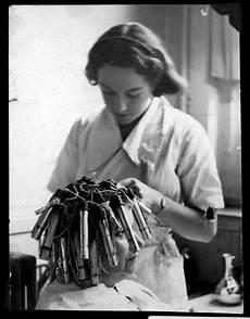 image detail for 1930 s fashion vintage hair salon 1934