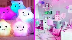 5 ideas diy geniales para decorar tu cuarto