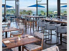 San Diego Restaurants   Dining   Intercontinental San Diego