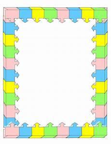 Chart Frame Design Algebra S Friend Digital Frames Exploring Color