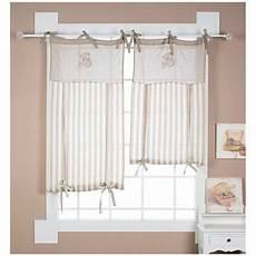 tende da finestra cucina shabby tenda a pacchetto per finestra 60x120 cm