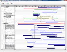 Vb Net Gantt Chart Activeganttcsn Windows Forms Gantt Chart Scheduler