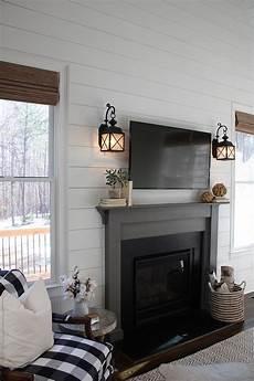 Back To Back Fireplace Design Instagram Interior Design Linenandbasil Home Bunch