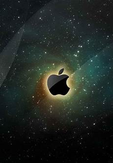 Cool Apple Iphone Wallpaper by Best Apple Logo Wallpapers For Your Iphone Megamachine