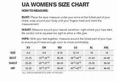 Arctic Armor Size Chart Under Armour Get Set Go Women S Shorts