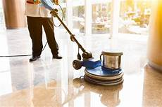 Cleaning Company Images 7 Questions To Ask When Hiring Commercial Cleaning