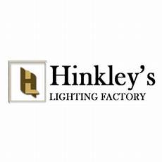 Hinkley S Custom Lighting Hinkley S Custom Lighting Rings World The Local