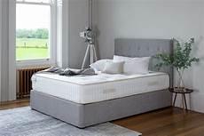 comfort pocket 4ft6 mattress ireland