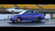 Fastest Subaru Fastest Amp Quickest Subaru Wrx In The World Trp Racing 7 29