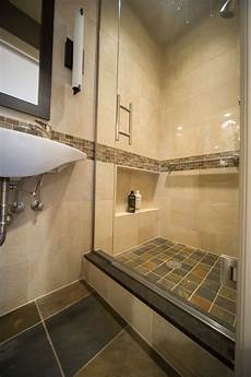 Bathroom Shower Designs Small Spaces 25 Bathroom Designs Ideas For Small Spaces To Look Amazing
