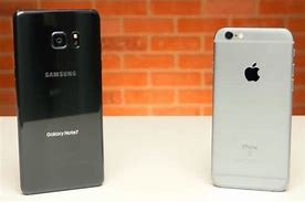 Image result for Fire Phone vs iPhone 6s Plus