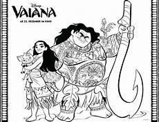 Malvorlagen Vaiana Zum Ausdrucken Vaiana Malvorlagen Vaiana Ausmalbilder Disney Farben