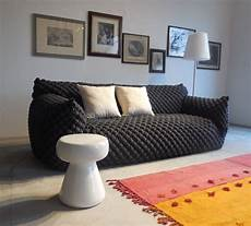 divano nuvola divano gervasoni divano nuvola gervasoni vendita