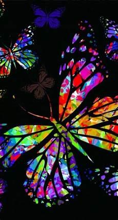 iphone lock screen butterfly wallpaper wallpaper iphone butterfly wallpaper tapestry