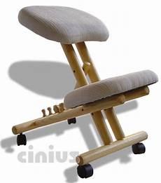 sgabelli stokke le 10 migliori sedie ergonomiche da ufficio
