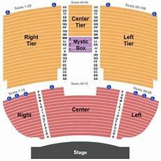 Cirque Dreams Holidaze Nashville Seating Chart Cirque Dreams Holidaze Tickets Mystic Lake Showroom Dec