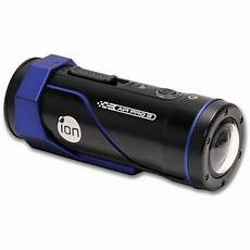 Ion Air Pro Light Ion Air Pro 3 Full Hd Waterproof Action Camera With Wi Fi 1022