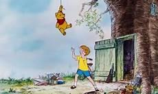 Winnie Pooh Malvorlagen Mp3 The Many Adventures Of Winnie The Pooh