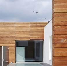 rivestimento esterno in legno pavimenti e rivestimenti idea pavimenti
