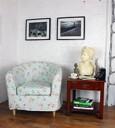 85 each chair cover ikea ektorp diy chair covers