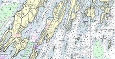 Noaa Charts For Sale After 151 Years Noaa To Stop Printing Nautical Charts
