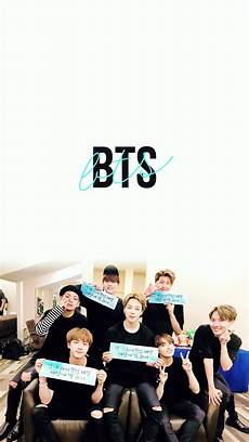 bts iphone wallpaper bts wallpapers 71 images