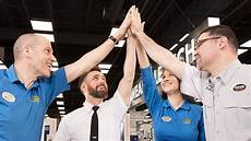 Best Buy Careers Retail Jobs At Best Buy Stores Best Buy Canada