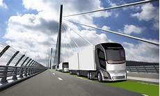 2020 volvo truck volvo concept truck 2020 picture 364061 truck review
