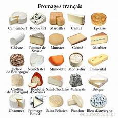 French Cheese Chart 145 Best Images About Charts On Pinterest