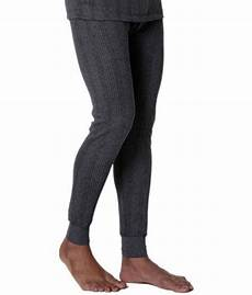 Lux Inferno Size Chart Lux Inferno Grey Melange Cotton Thermal Trouser Buy Lux