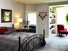 Cool Paint Ideas For Bedrooms Wall Painting Ideas For Bedroom Wall Painting Ideas And