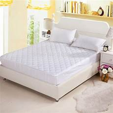 100 cotton fitted sheet king size bedding set