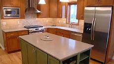 corian countertops colors how much is corian countertop home improvement