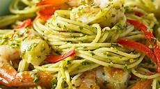 mediterranean diet recipes spaghetti with olive pesto