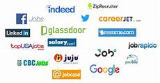 It Job Boards Jobs Packages Adventure Job Board