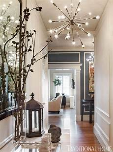 Entry Room Lighting Foyer Thinking Foyer Decor And Design Places In The Home